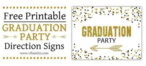 printable graduation open house invitations themes graduation open house invitations also free