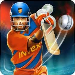 zapak painting gujarat lions t20 cricket android apps on play