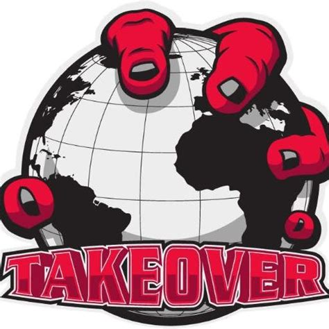 Take Over | takeover takeoveresports twitter