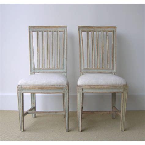 swedish furniture swedish furniture decorating swedish gustavian period