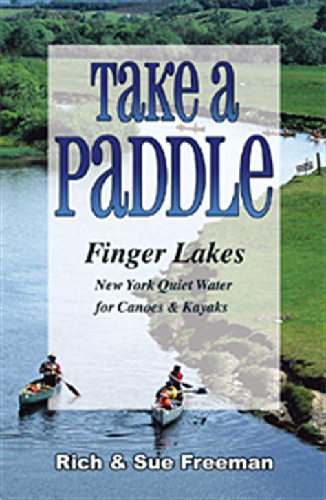 paddle boat rentals finger lakes lake ontario new york outdoors blog