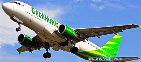 citilink kupang jakarta harga tiket pesawat citylink dari berbagai kota ke