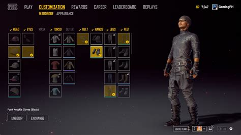 pubg experimental server what you ll get when opening 100 pubg biker crate worth