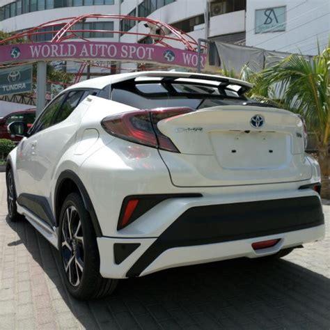 Spot Auto world auto spot used car dealer in karachi pakwheels