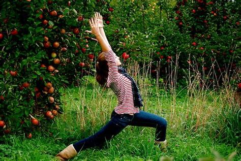 Fall Detox Sequence by 54 Best Images About Sequences On