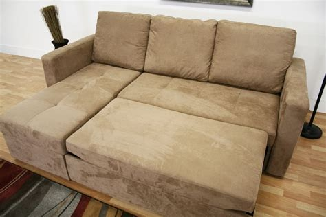 make your own sofa bed make your own sofa bed http modtopiastudio com easy