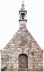 Fontaine Interieur 1344 by Guengat Invitation A La Balade