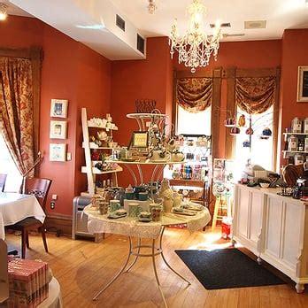 st tea room tea room 95 photos 33 reviews tea rooms mississauga on canada 223 s