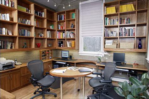 Minimalist Home Office Design Ideas Minimalist Home Office Design Ideas Plushemisphere