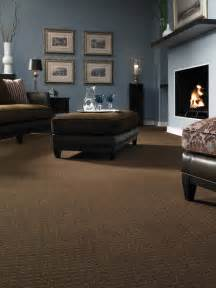 12 ways to incorporate carpet in a room s design flooring ideas