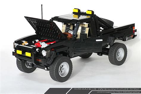 how to a where to and custom 4x4 truck builders autos post