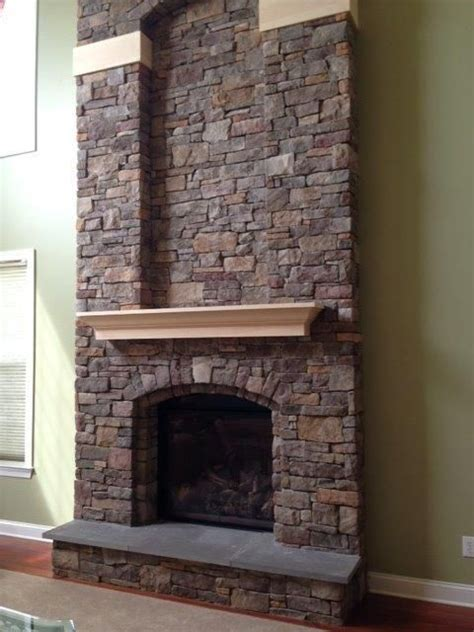 rettinger fireplace mendota view gas fireplace by rettinger fireplace