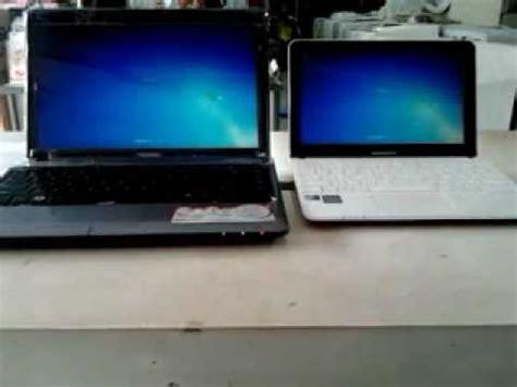 Led Samsung Nc108 harga samsung np nc108 p05id murah indonesia priceprice