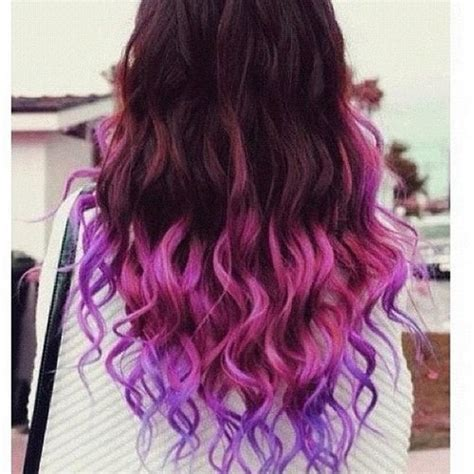 coloring ombre hair ombre hair coloring