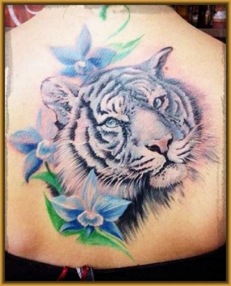 las 25 mejores ideas sobre tatuajes atrapasue 241 os en imagenes de tatuajes de canita imagenes de tigres para