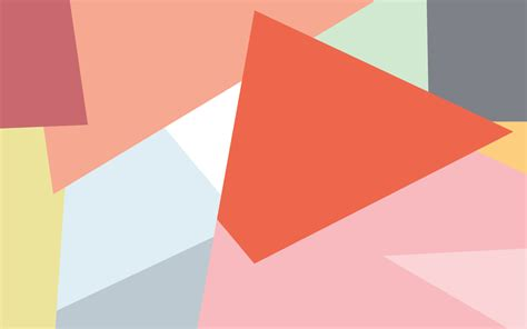 wallpaper design laptop geometric pattern desktop wallpaper geometric patterns