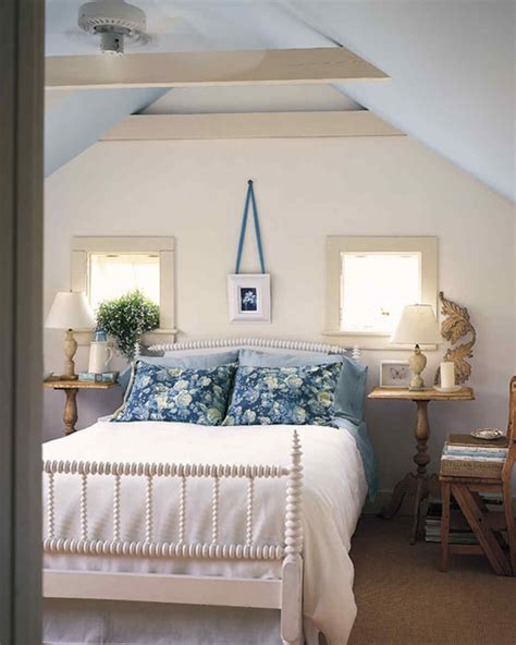 martha stewart bedroom ideas blue rooms martha stewart