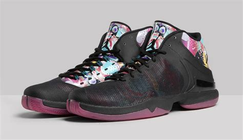new year 5 release fly 4 new year release date sneaker
