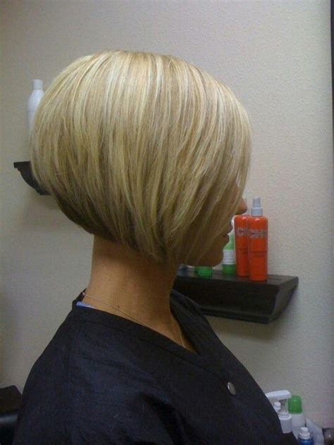 jamie eason messy bob 131 best images about hair on pinterest haircuts cute