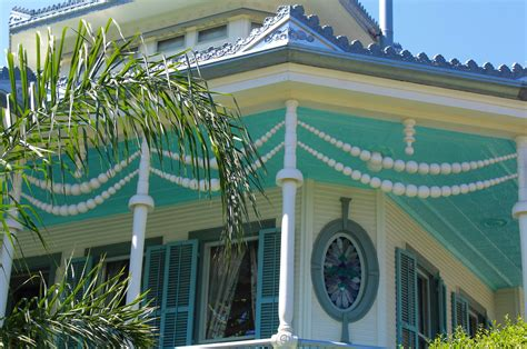 steam boat house the homes of new orleans sarah alexandra george