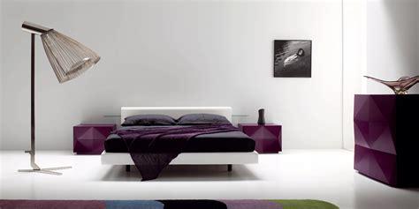 mercantini mobili paganelli camere mercantini vendita camere da letto