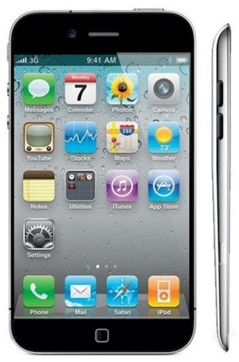 apple iphone  price  india apple ios phone review features  specifications blogging
