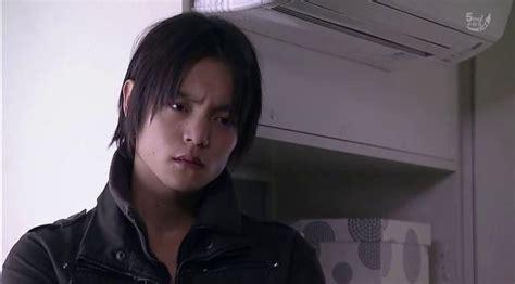 aktor film rurouni kenshin aktor film rurouni kenshin main di serial tv death note
