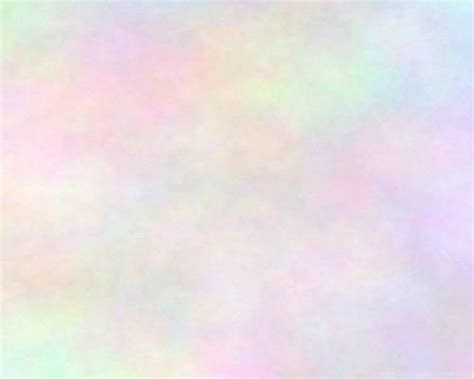 aesthetic wallpaper pastel pastel aesthetic wallpaper wallskid