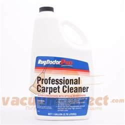 rug doctor clean rug doctor carpet cleaner solution carpet vidalondon