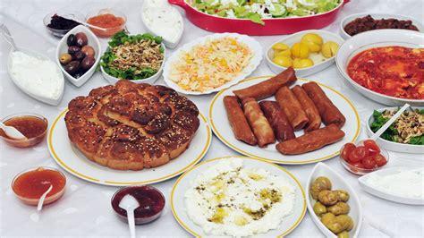 jerusalem cuisine set to reveal s secret its food