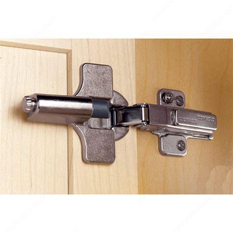 cabinet door soft close adapter nexis soft close adapter richelieu hardware