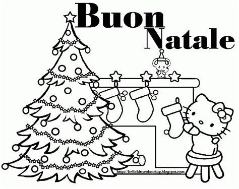 coloring pages italy italian coloring page coloring home