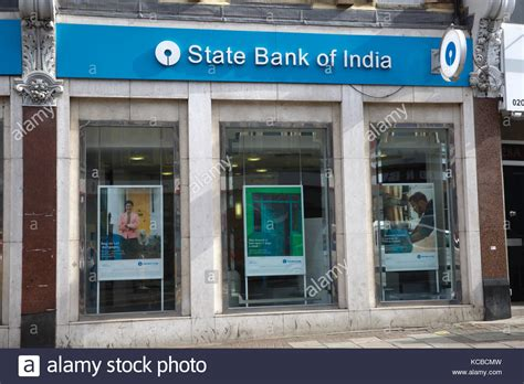 bank of india bse state bank of india stock photos state bank of india
