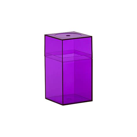 amac boxes purple amac boxes the container store