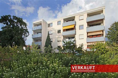 Single Wohnung Offenburg
