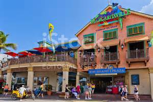 George town shopping district grand cayman stock photos freeimages