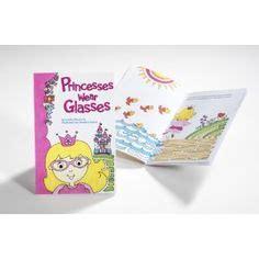 princesses donâ t wear glasses books princesses wear glasses on wear eyewear