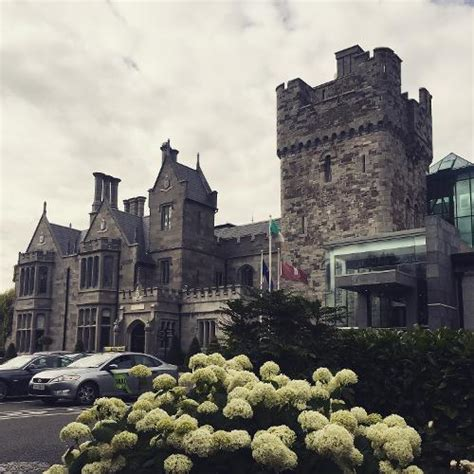 castle inn dublin book clontarf castle hotel dublin from 116