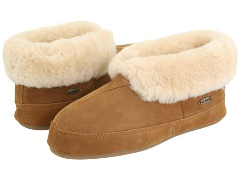 how to clean sheepskin slippers how to clean acorn slippers 28 images how to clean ugg