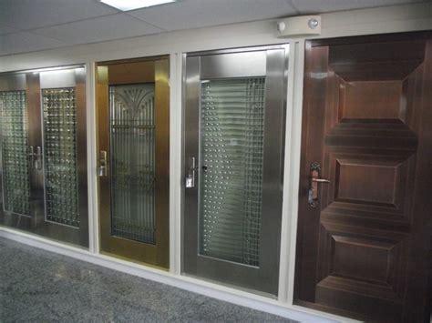 Front Doors Miami by Nas Doors Modern Front Doors Miami By Carril