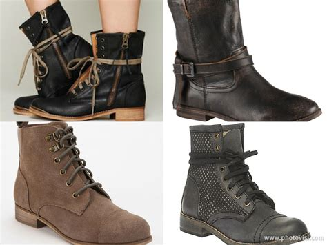 over the ankle boots for above the ankle boots yu boots