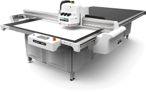 bluejet esko kongsberg finishing table 5 tips to get the most out of your cutting table