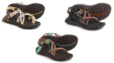 chaco sandals sale chaco s sport sandals 42