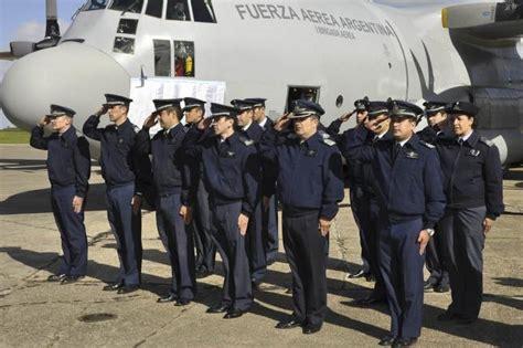 aumento militares 2016 argentina aumento para fuerzas armadas argentina militares 2016