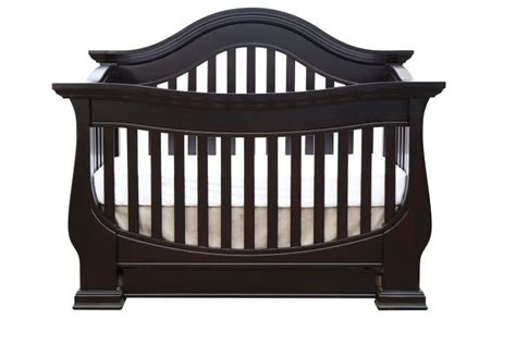 Baby Cribs On Clearance brentwood warehouse special