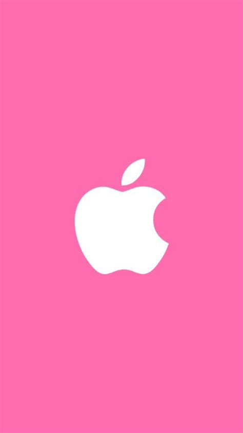 pinterest apple wallpaper iphone 5 pink apple wallpaper iphone wallpaper