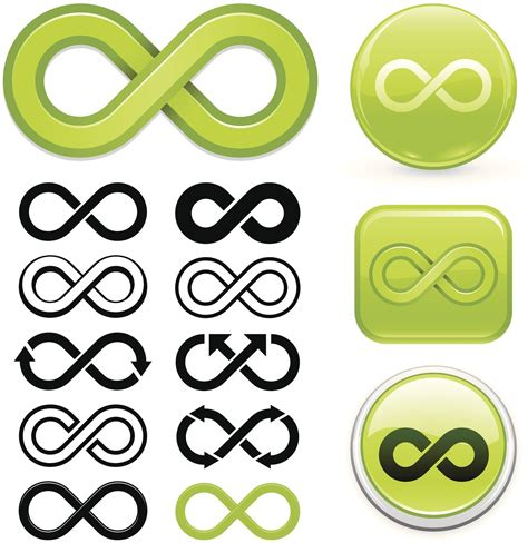 infinity number infinity number 11 images reverse search