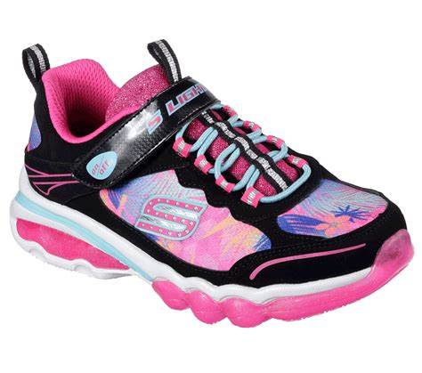 Light Up Sketchers by Buy Skechers S Lights Light It Up S Lights Shoes Only 55 00