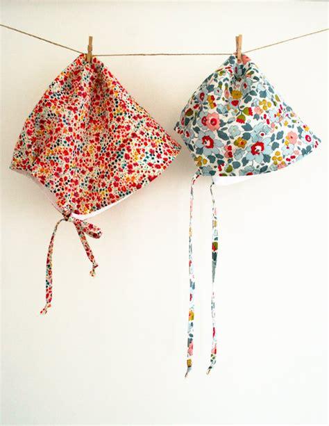 baby sun bonnets sun bonnet pattern www pixshark images galleries
