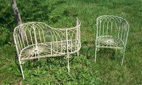 small wrought iron bench 100 black wrought iron bench seat exterior black